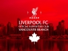 lfc_vancouver_wallpaper_final