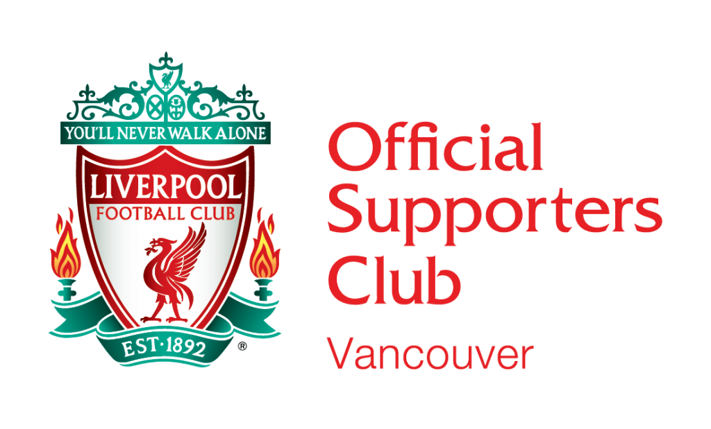 liverpool fc official supporters club